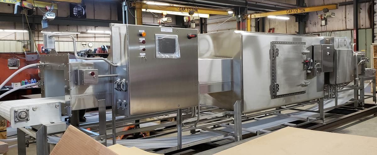food-grade-ss-oven